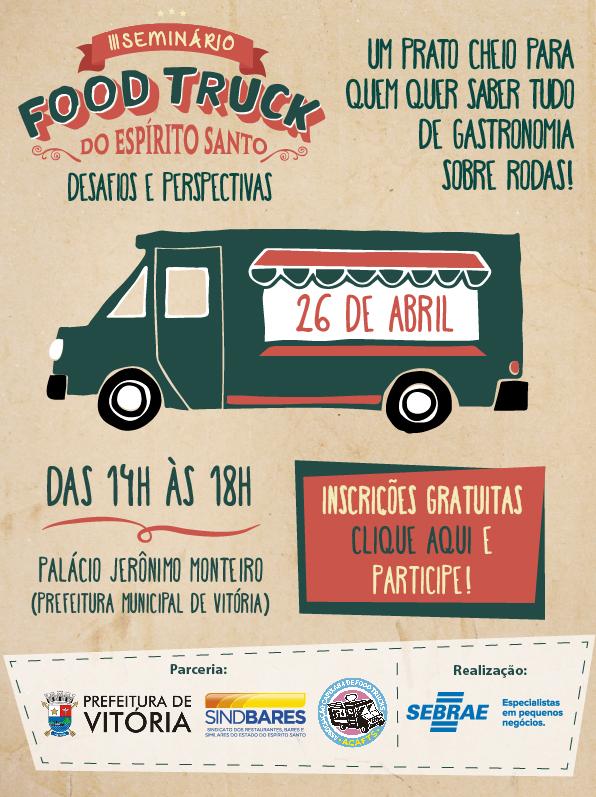 http://www.sebrae.com.br/sites/PortalSebrae/ufs/es/sebraeaz/iii-seminario-food-truck,fabf9aca093f3510VgnVCM1000004c00210aRCRD