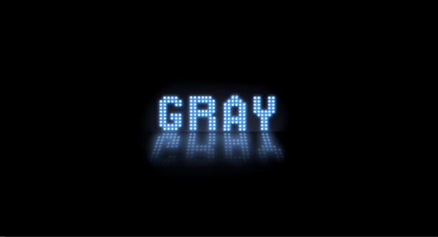 GRAY Steam Game