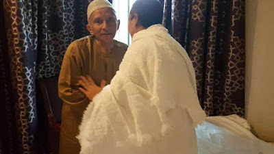 Berita-Unik-Amien-Rais-Dan-Habib-Rizieq-Foto-Bersama-Di-Arab-Saudi