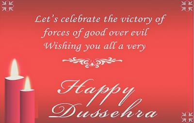 Happy Dussehra Images best wallpaper free