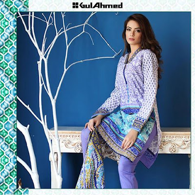 gul-ahmed-midsummer-printed-cambric-dresses-collection-2016-6