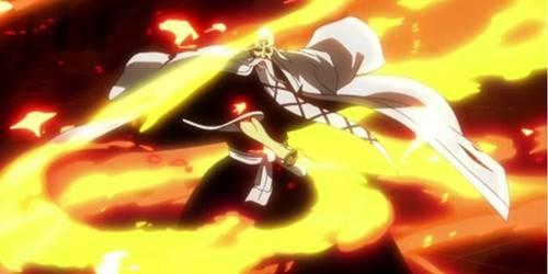 karakter dengan elemen api terkuat