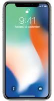 Harga iPhone X baru, Harga iPhone X second