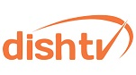 dish tv frequency 2019, dish tv frequency settings 2019, dish tv frequency settings 2020, dish tv lnb frequency setup, dish tv home transponder frequency 2019, dish tv hd frequency 2019, dish tv home transponder frequency 2020, free dish tv frequency