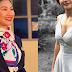 Movie Tampok Ang Buhay Ni Christine Dacera, Kilalanin Ang Aktres Na Napipisil Na Gaganap