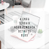 4 Cara Terbaik Agar Pembaca Betah di Blog