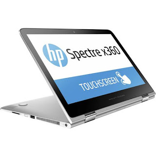 HP ENVY 15-W155NR X360 SYNAPTICS TOUCHPAD DRIVER DOWNLOAD