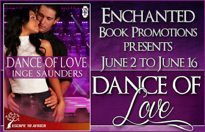 http://tometender.blogspot.com/2016/06/dance-of-love-promo-giveaway.html