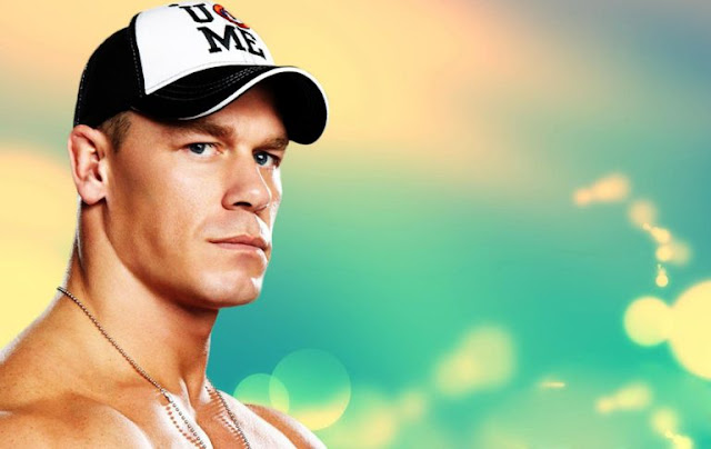 John Cena HD Wallpapers , Hd Images