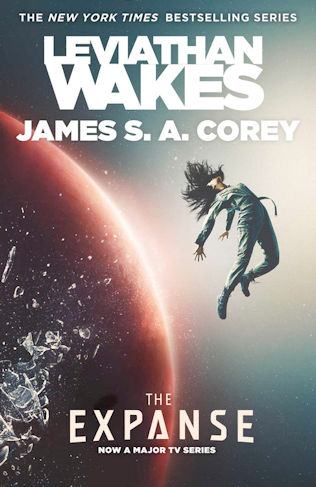 The qwillery july 2017 by james s a corey orbit june 15 2011 ebook 592 pages the first book malvernweather Gallery