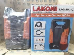 harga mesin cuci mobil motor portable 2