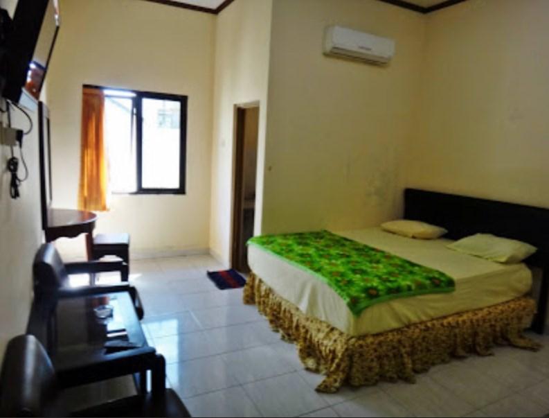 info perjalanan wisata indonesia 2016 rh life blog21 blogspot com hotel murah di yogyakarta dekat stasiun tugu hotel murah di yogyakarta agoda