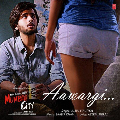 Mumbai City (2018): MP3 Naa Songs Free Download