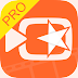 VivaVideo: Video Editor HD v5.8.2 build 173 PRO For Android