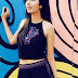 Charu Asopa and neeraj malviya, hot, biography, mere angne mein, photos, hot, bikini, facebook, twitter, fb, instagram