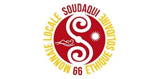http://soudaqui.cat/