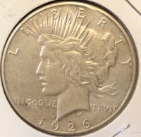https://exileguysattic.ecrater.com/p/32101513/1926-s-peace-dollar