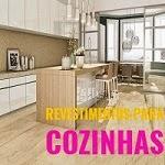 Escolhendo-os-revestimentos-para-cozinha