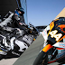 Hasi Tes Moto2 & Moto3 Jerez 2019 DAY2