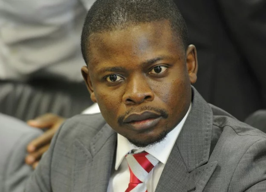 Breaking News - Prophet Shepherd Bushiri's ECG Church Closed!