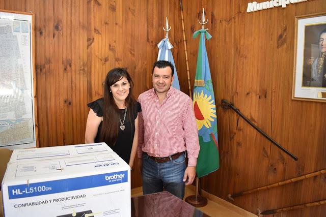 apoyo-a-instituciones-guamini