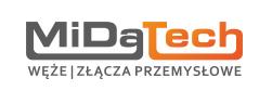 https://www.midatech.pl/