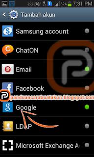 buat akun gmail bbm, daftar email gratis, mendaftar email, buat email baru lewat hp, buat email facebook, gmail daftar masuk, sign in gmail, masuk gmail, masuk email, sign up gmail, gmail indonesia,