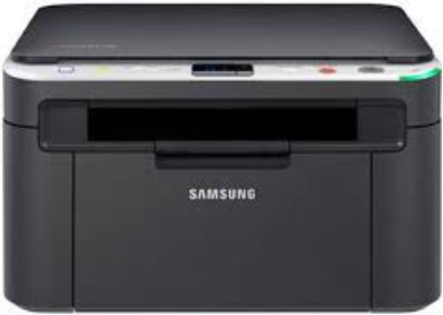 SAMSUNG SCX-3201G Printer DRIVERS