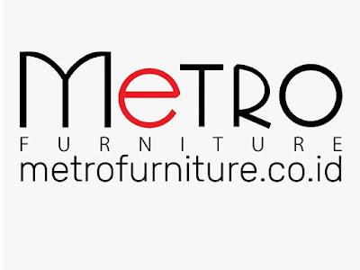 Loker Bandung Hari Ini Lulusan SMA Di Metro Furniture
