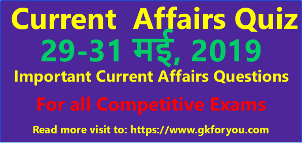 current-affairs-hindi