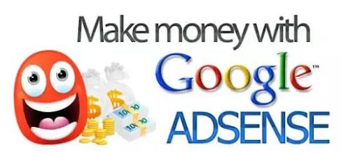 Luxurious Google adsense Keywords August 2021