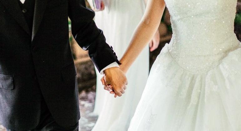 """O título dizia: """"Como Faço Para Que Meu Marido Seja Menos Passivo?"""""""