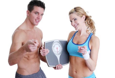 8 Cara Menambah Berat Badan Secara Alami