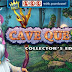 DOWNLOAD Cave Quest 2 Collectors Edition-RAZOR