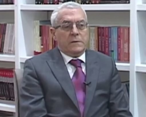 'The Greek minority in Albania does not exist'