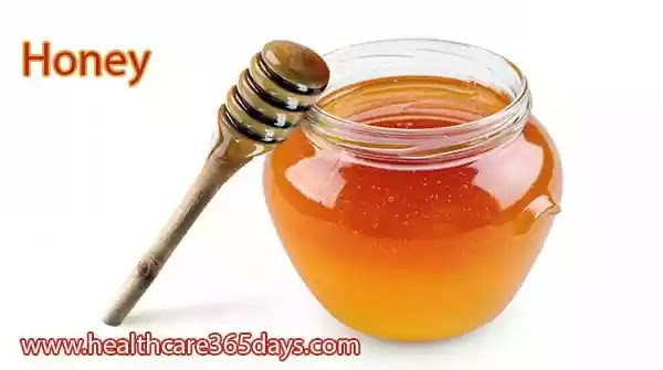 honey-is good-for-boosting-your-immune-system