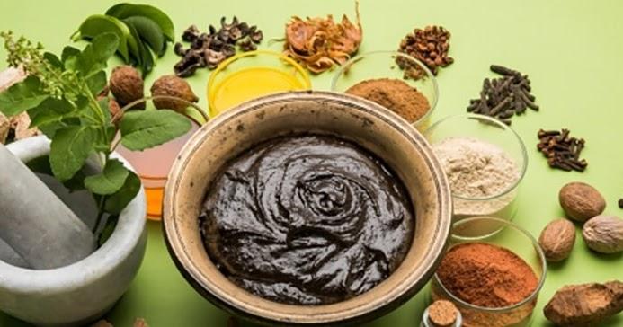 Swagat Todkar Tips Of Diabetes Thyroid Kidney Stone Nutrition Guide Diet Plan Diet Review