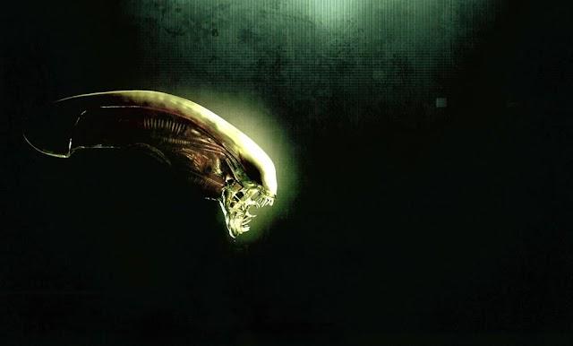 Υπάρχουν εξωγήινοι; – Τι λέει καθηγητής Φυσικής του Διαστήματος