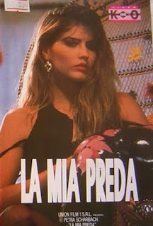 La mia preda (1990)