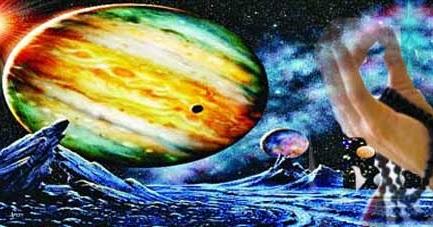 Divya Gyan: Mantra Sidhh karne ki Saral Vidhi   मंत्र ...