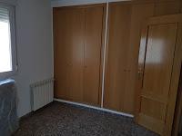 duplex en venta av de quevedo castellon dormitorio4