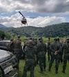 Ação Policial conjunta esclarece operação que resultou em encontro de garimpo no Intervales em Sete Barras