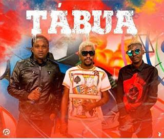 Nagrelha Dos Lambas - Tabua (feat. Os Dois Mais) [Baixar]