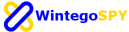Wintego SPY SOFTWARE- World Number One Spy Software For Mobile Phones,Tablets and Computers