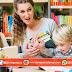 Peranan Perpustakaan Keluarga dalam Membangun Minat Baca