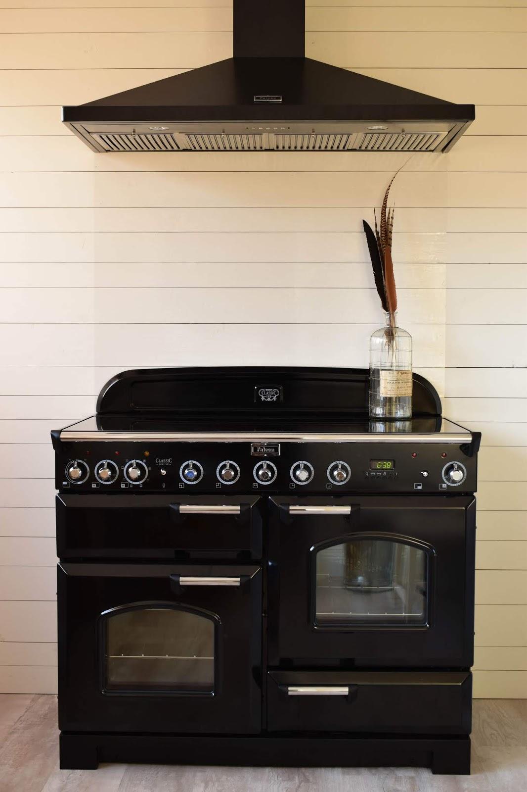 Einfacher und günstiger Spritzschutz für die Küche | Mrs ...