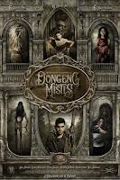 Download Film Dongeng Mistis (2018) WEB-DL