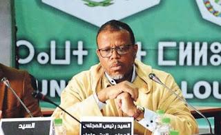 """الشرطة القضائية تحقق في شبهة """"اختلالات مالية وتدبيرية"""" بجماعة آيت ملول بعد عزل رئيسها"""