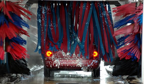 SuperMechanic is also a company which provides all repair and maintenance services and car wash services too. If you want any services from them you can call or book an appointment for your car as and when required.Just make sure you do not miss the regular car maintenance and regular service, Clutch, Engine, Suspension, denting, painting, Air Conditioning. Get more onfo about car wash and get all information.