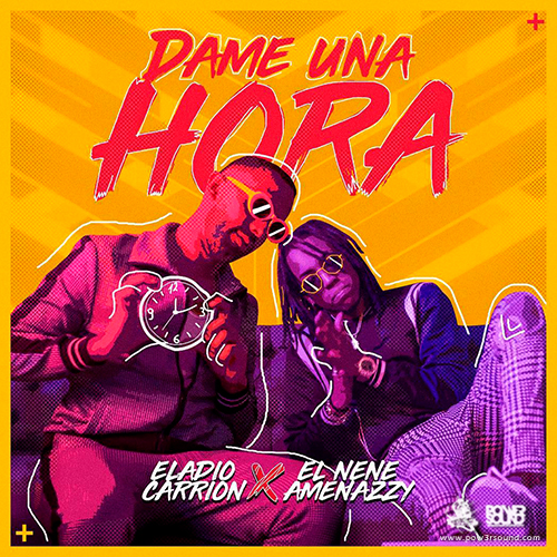 http://www.pow3rsound.com/2018/04/eladio-carrion-ft-el-nene-la-amenaza.html